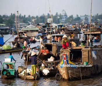 Vietnam tours travel consultant
