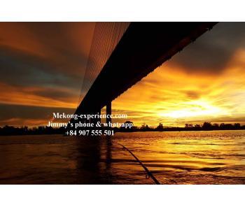Mekong Ecotours - Good Tours in Mekong - Floating Market Tours