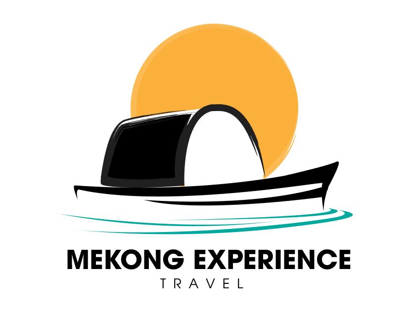 Mekong Experience